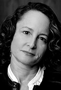 Primary photo for Nina Jacobson