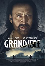Download Grand Isle (2020) Movie