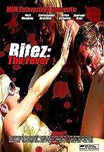 Bitez: The Fever