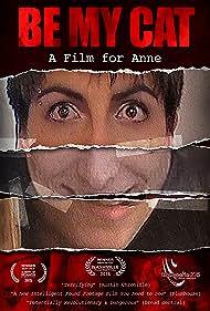 Adrian Tofei, Alexandra Stroe, Florentina Hariton, and Sonia Teodoriu in Be My Cat: A Film for Anne (2015)
