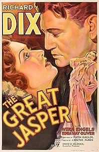Watch a comedy movie The Great Jasper USA [1280x768]