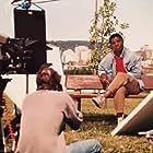 Isaach De Bankolé in Comment faire l'amour avec un nègre sans se fatiguer (1989)