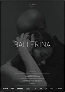 Adult download japanese movie Ballerina [FullHD] [Mp4] [1280x768], Maja Friis Denmark (2012)