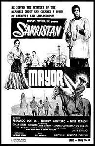 Easy watching good movies Sakristan mayor Philippines [720x576]