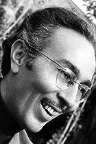 Samuel Khachikian