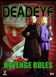 Torrent movie downloads free Dead Eye USA [2048x1536]