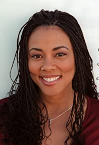 Primary photo for Lela Rochon