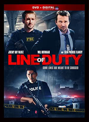Permalink to Movie Line of Duty (2013)