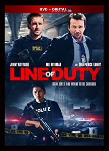 the Line of Duty download