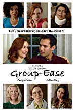 Group-Ease