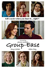 Primary photo for Group-Ease