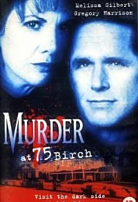 Primary photo for Murder at 75 Birch