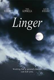 Linger (2005)