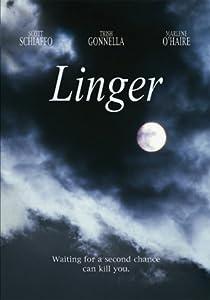 Liste des sites Web téléchargement gratuit hollywood movies Linger by Tom Zanca [UHD] [720px] [BRRip] (2005)