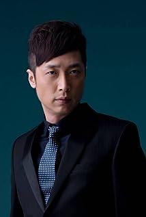 Steven Ma Picture