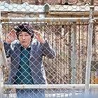 Kang-ho Song in Ha-wool-ling (2012)