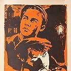 Ispytatelnyy srok (1960)