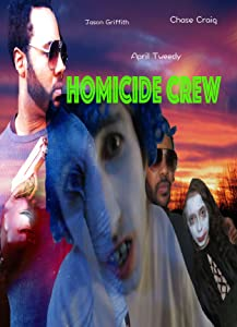 Homicide Crew hd full movie download