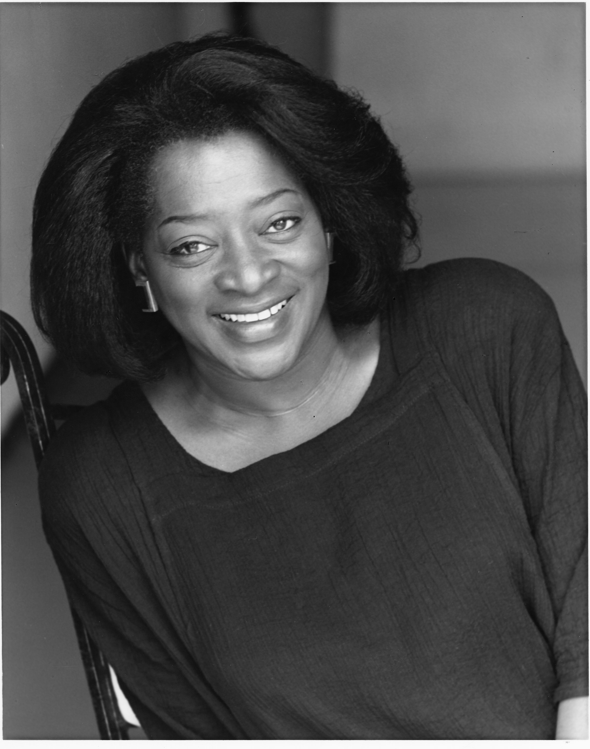 Tonea Stewart's primary photo