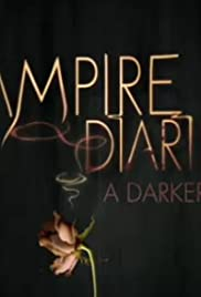 The Vampire Diaries: A Darker Truth Poster - TV Show Forum, Cast, Reviews