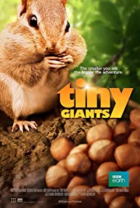 English new movies 2018 watch online Tiny Giants 3D by [BluRay]