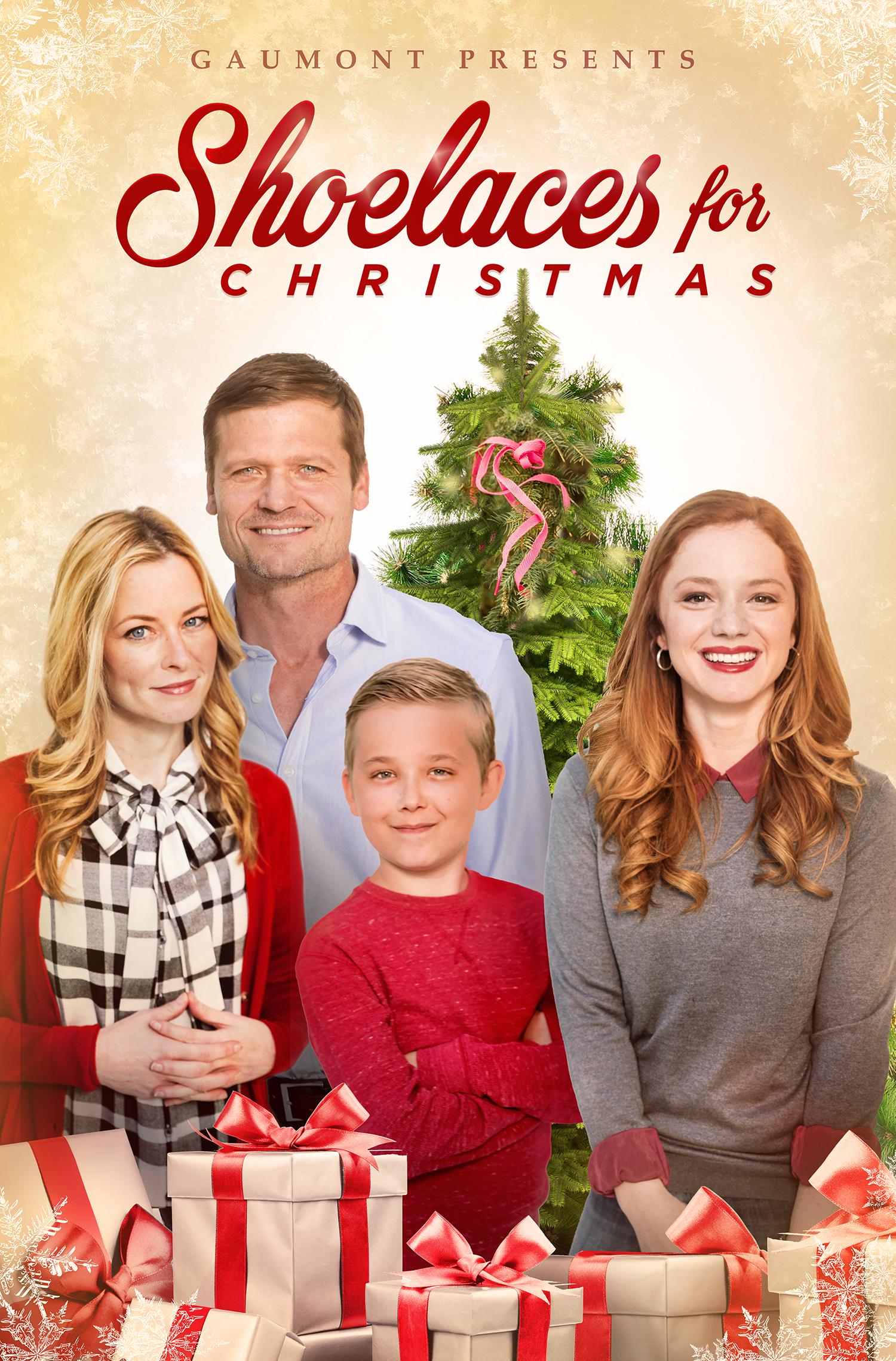 the christmas contract 2018 english subtitles
