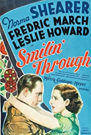 Smilin' Through (1932) 1080p download