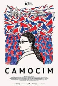 Camocim (2017)