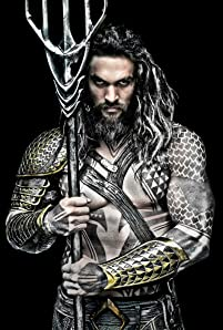 Director James Wan annotates the 'Aquaman' Comic-Con Trailer with detailed, behind-the-scenes commentary.
