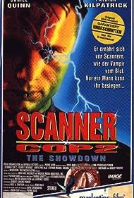 Scanner Cop II (1995)