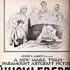 Huckleberry Finn (1920)