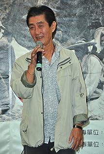 Chung Shan Wan Picture