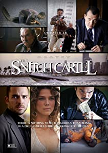 hindi The Snitch Cartel