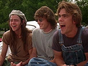 Dazed and Confused (1993) - IMDb
