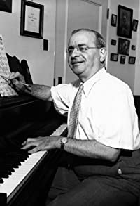 Primary photo for Max Steiner