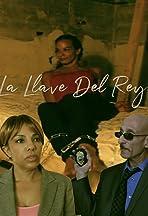 La Llave Del Rey