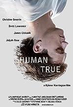 Human True