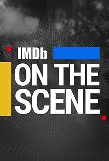 IMDb on the Scene - Interviews (2017– )