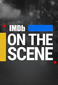 Primary photo for IMDb on the Scene - Interviews