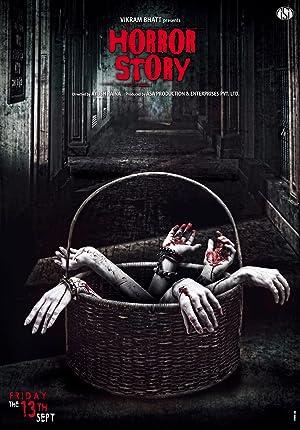 Horror Story (2013) online sa prevodom
