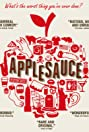 Applesauce (2015) Poster