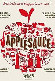 Applesauce (2015) 1080p