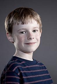 Primary photo for Kyle Catlett