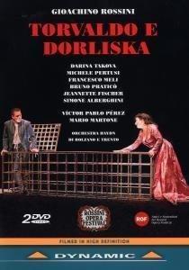 Watchfreemovies website Torvaldo e Dorliska by [640x360]