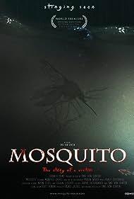 Mosquito (2014)
