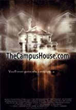 TheCampusHouse.com