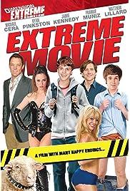 ##SITE## DOWNLOAD Extreme Movie (2009) ONLINE PUTLOCKER FREE