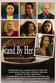 Stand by Her (2017)