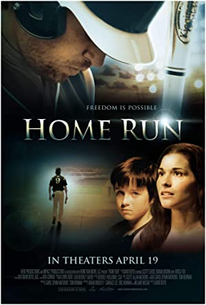 Home Run (2013) online sa prevodom