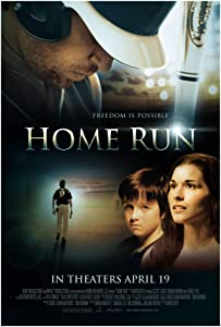 Voller Film ansehen 2016 Home Run [1280x720] [1080p] [1280x720]